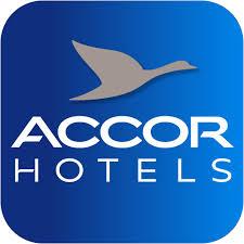 Accor -Ridgeway Pryce