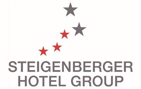 Steigenberger Hotel Group - Ridgeway Pryce