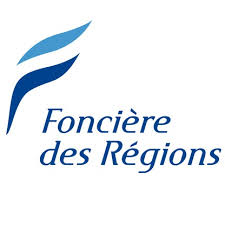 Fonciere des Regions - Ridgeway Pryce