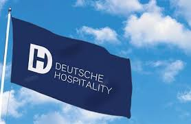 R&P Deutsche Hospitality Photo - Ridgeway Pryce